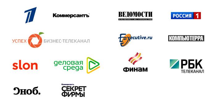 Публикации в прессе - Леонид Бугаев
