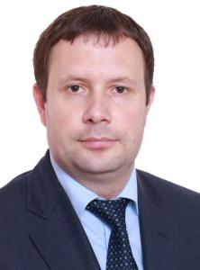 Антон Зайцев, глава российского представительства компании SACMA Limbiate S.p.A., Италия о работе с Леонидом Бугаевым